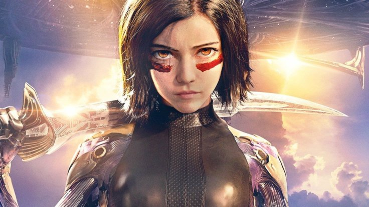 alita-battle-angel-1548975493548_1280w.jpg