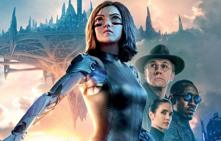 Alita-Battle-Angel-poster-6-crop.jpg