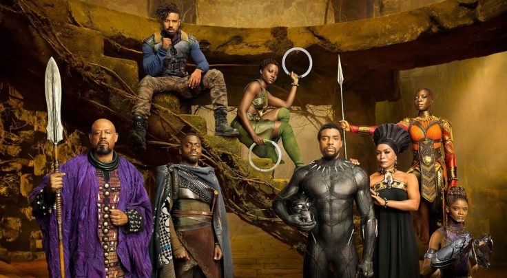 Black-Panther-cast-1200x660.jpg