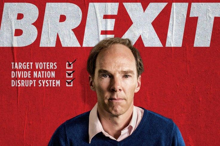 brexitheader.jpg