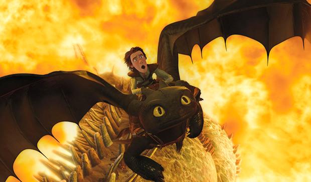 como-entrenar-a-tu-dragon-2010-de-dean-deblois-y-chris-sanders.jpg