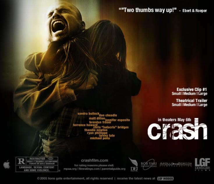 CRASH.0.jpg