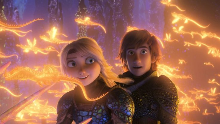 hiccup_and_astrid.jpg