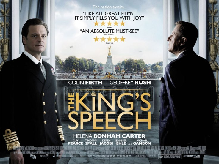 kings-speech-quad-poster.jpg