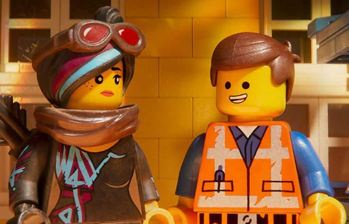 La-Gran-Aventura-Lego-700x450.jpg