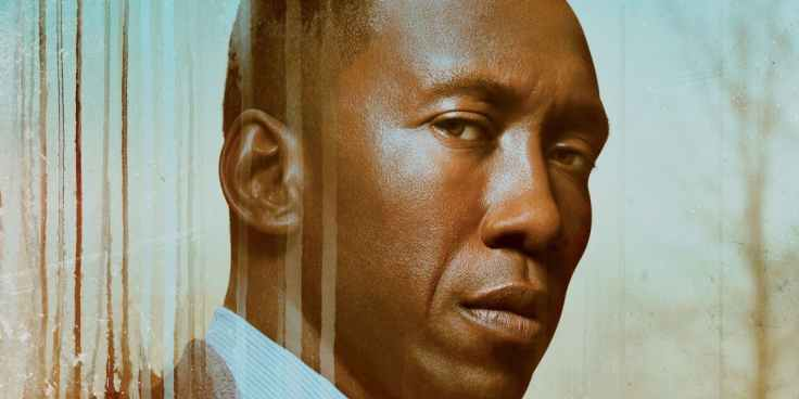 Mahershala-Ali-True-Detective-Season-3-1.jpg