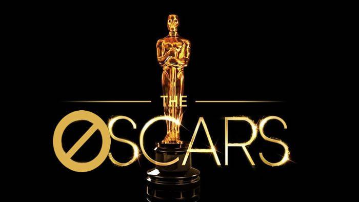 oscars-2019-carta-abierta-de-directors-fotografos-y-actores-en-rechazo-por-los-premios-que-se-entregaran-en-comerciales_opt2_.jpg