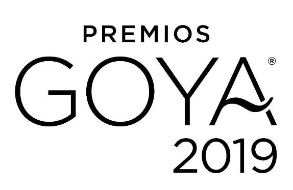 premios-goya-19