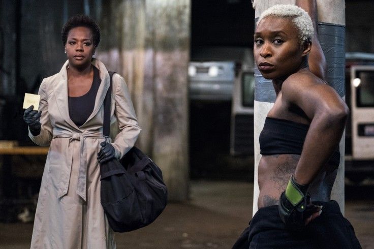widows-movie-still-2018.jpg