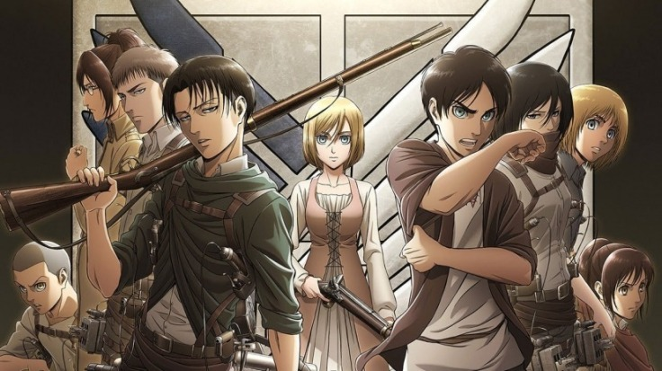 attack-on-titan-season-3-characters-poster.jpg