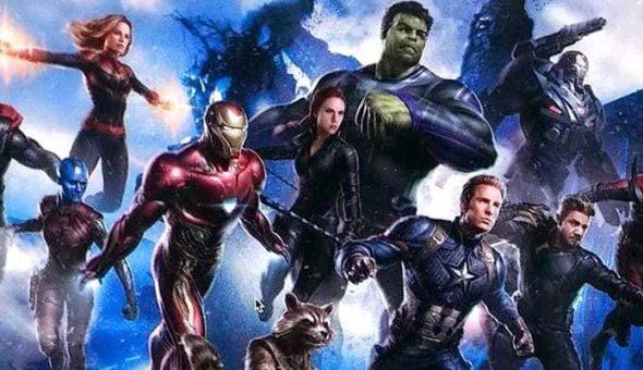 avengers-4-concept-art-web-590x340.jpg