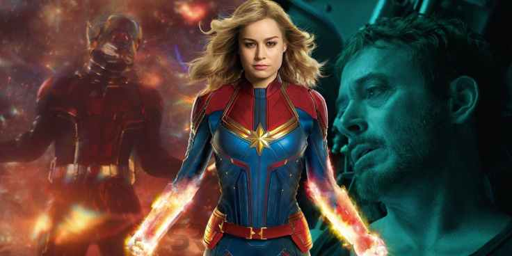 Captain-Marvel-Avengers-Endgame-Introduction-Theories.jpg