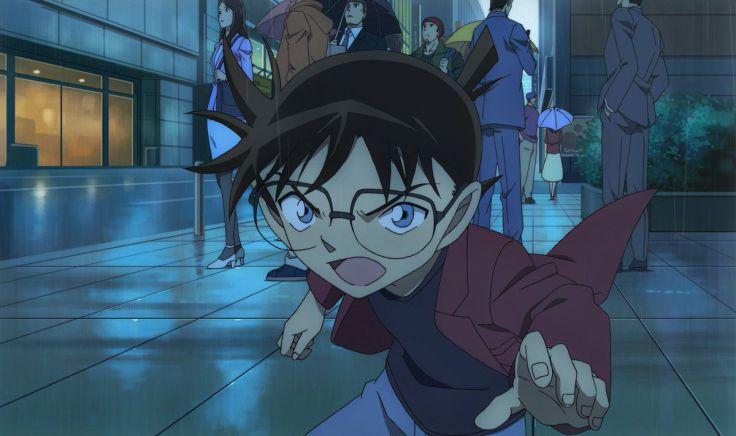 detective-conan-caso-zero-sherlock-holmes-japones-3-1541693032
