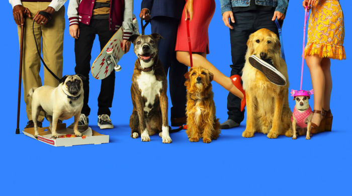 dog-days-poster.jpg