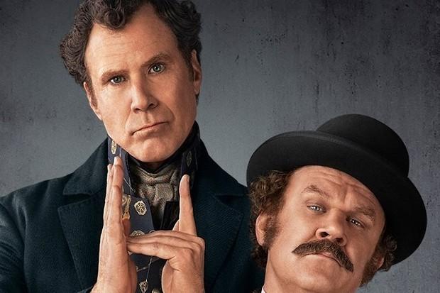 Holmes-and-Watson-2018-15f4d49.jpg