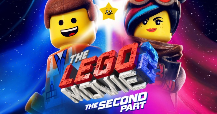 opengraph-review_The_LEGO_Movie_2.jpg