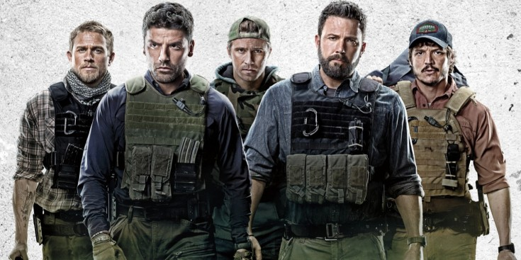 Triple-Frontier-cast-and-poster.jpg