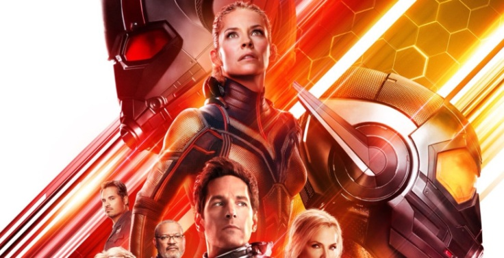 ant-man-and-the-wasp.jpg