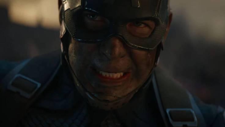 Avengers-Endgame-Cap-1280x720.jpg