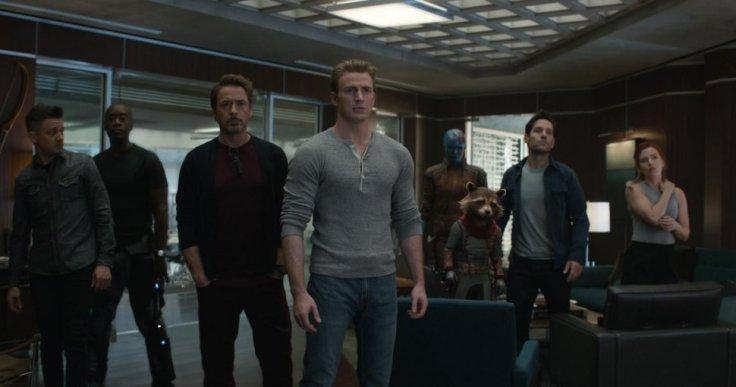 avengers-endgame-es-la-pelicula-numero-22-de-marvel-studios-_970_511_1738504.jpg