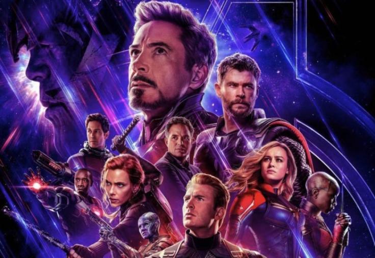 avengers-endgame-poster-top-half_4_0