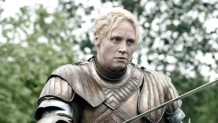 brienne_featured.jpg