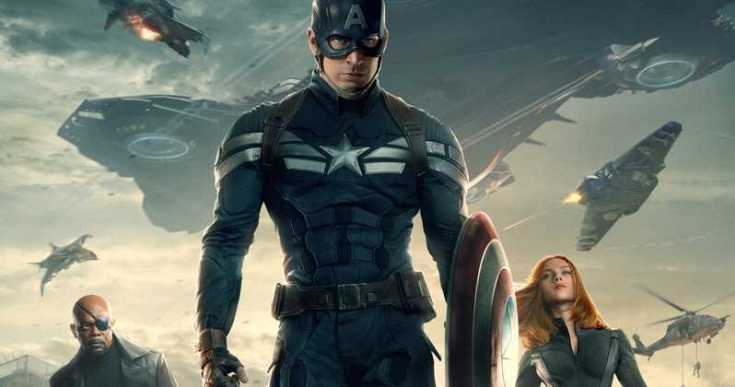 Captain-America-The-Winter-Soldier-Super-Bowl-Preview.jpg