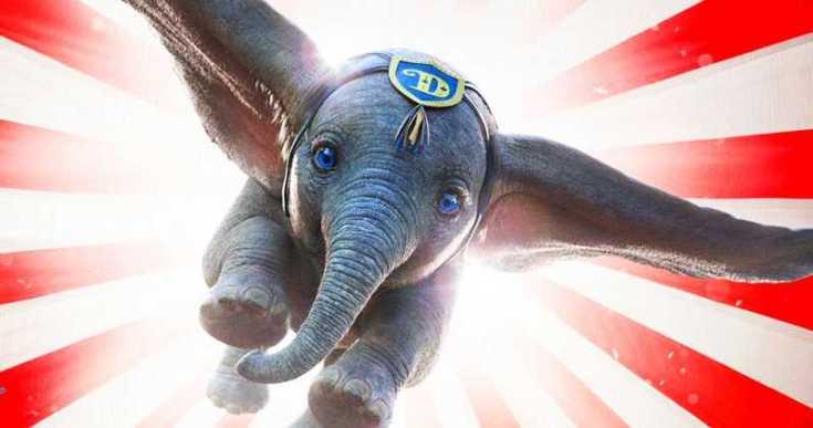 Dumbo-Remake-Poster-2019.jpg