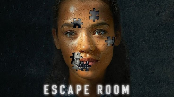 escape-room-2019.jpg