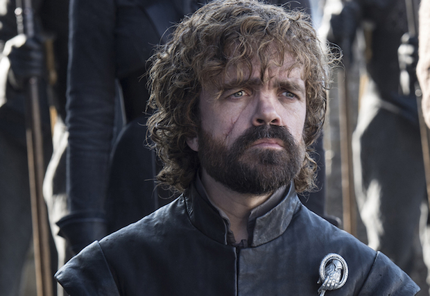 game-of-thrones-peter-dinklage-tyrion-death-season-8-interview.jpg