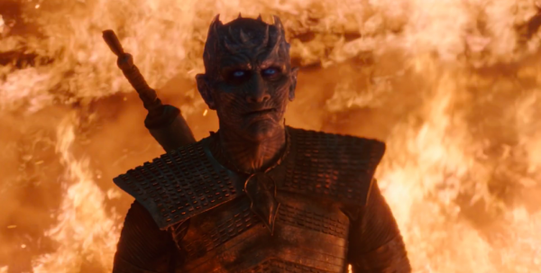 game-of-thrones-season-8-episode-3-night-king-600x303.png