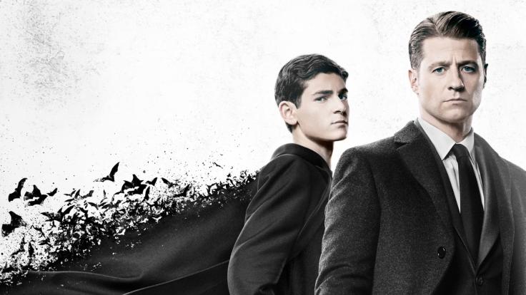 gotham-serie-renovada-quinta-ultima-temporada-fox.jpg