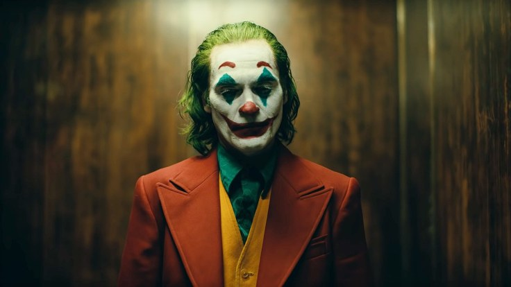 joker-movie-trailer-gq.jpg