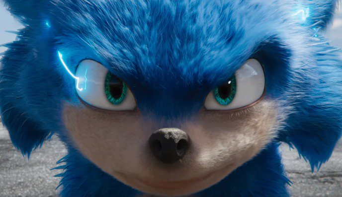 Sonic-The-Hedgehog-2019-Official-Trailer-Paramount-Pictures-YouTube.jpg