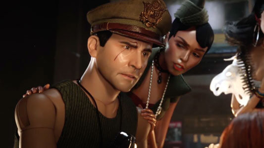Welcome-to-Marwen.jpg