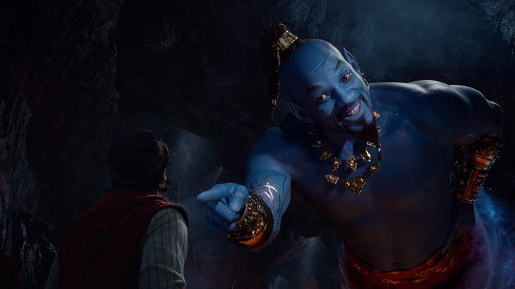 Aladdin-2019-Mena-Massoud-y-Will-Smith.jpg