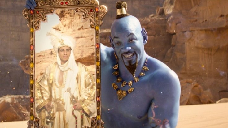 aladdin-genie-will-smith-1162595.jpeg