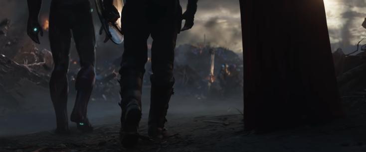 avengers-endgame-final-trailer-16.png