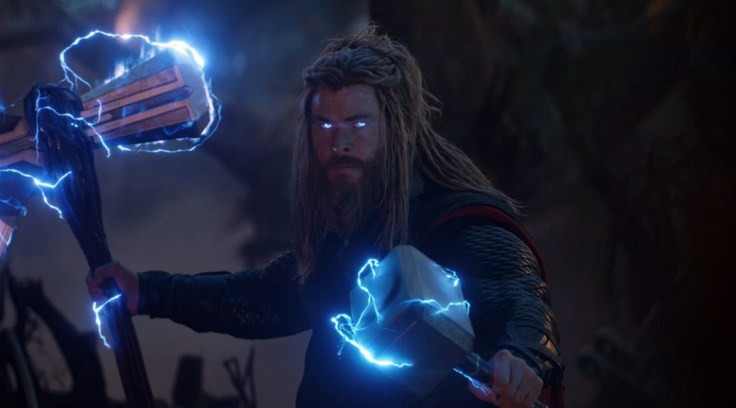 avengers-endgame-thor-cosplay