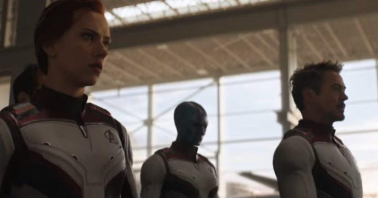 Avengers-Spoilers-GUAC-780x410.jpg