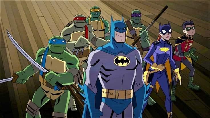 batman-vs-teenage-mutant-ninja-turtle-movie.jpeg