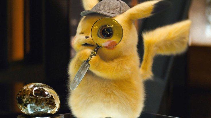 estrenos-semana-trailer-pokemon-detective-pikachu-2019-1557228419388.jpg