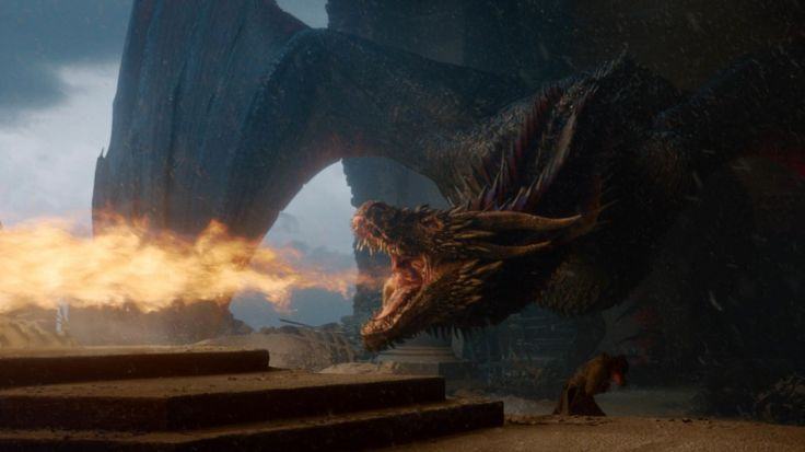 game-of-thrones-season-8-episode-6-drogon-spits-fire