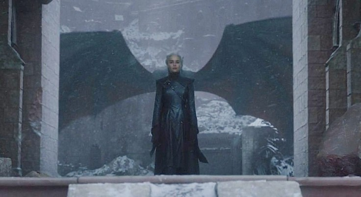 game_of_thrones_daenerys_with_wings-1