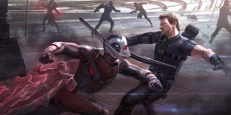 Hawkeye-Ant-Man-Civil-War.jpg