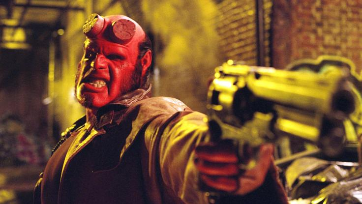 hellboy-desktop-wallpaper.jpg