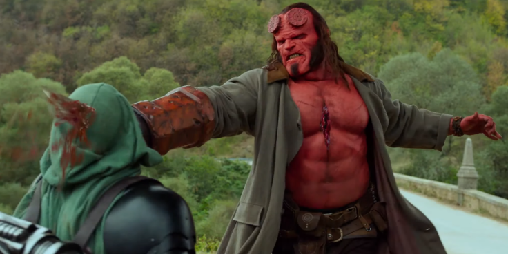 hellboy-malas-criticas-2019-david-harbour-1554988070.png