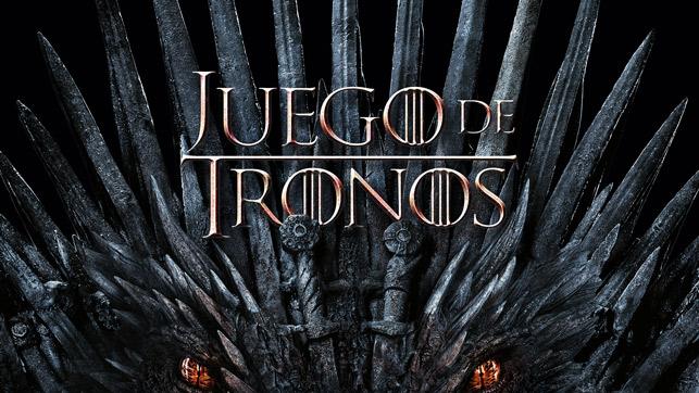 Imagen-promocional-temporada-Juego-Tronos_EDIIMA20190415_0238_1