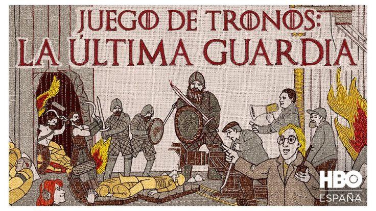 JUEGO-DE-TRONOS-LA-ÚLTIMA-GUARDIA.jpg