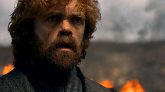 Juego-Tronos-Tyrion-Lannister_2121397881_13592926_660x371.jpg